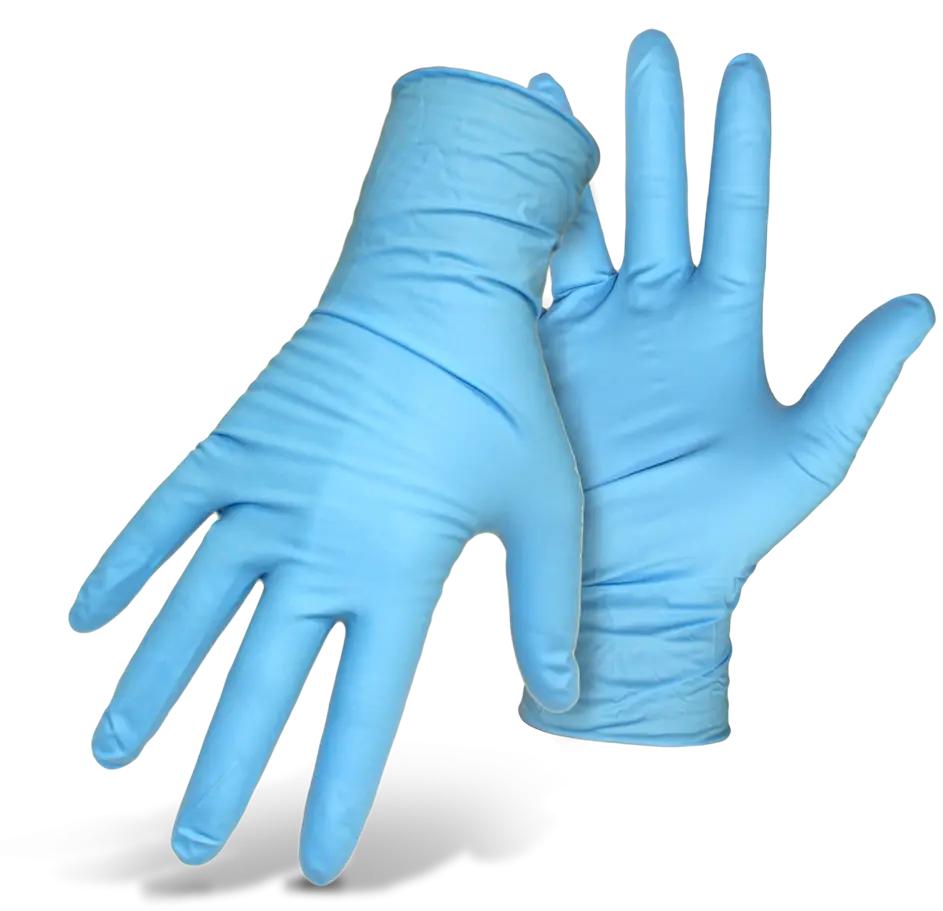 Gloves-YANIMED