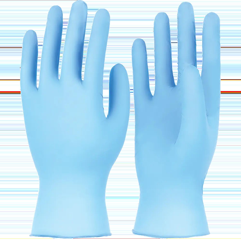 Nitrile-Disposable-Gloves-Latex-Free-Powder-Free
