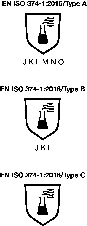 Standard-03