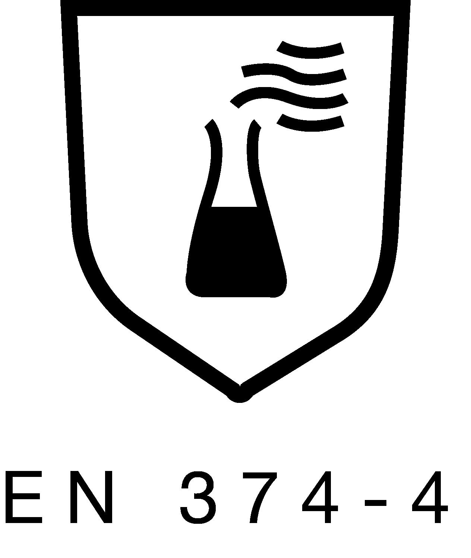 Standard-09
