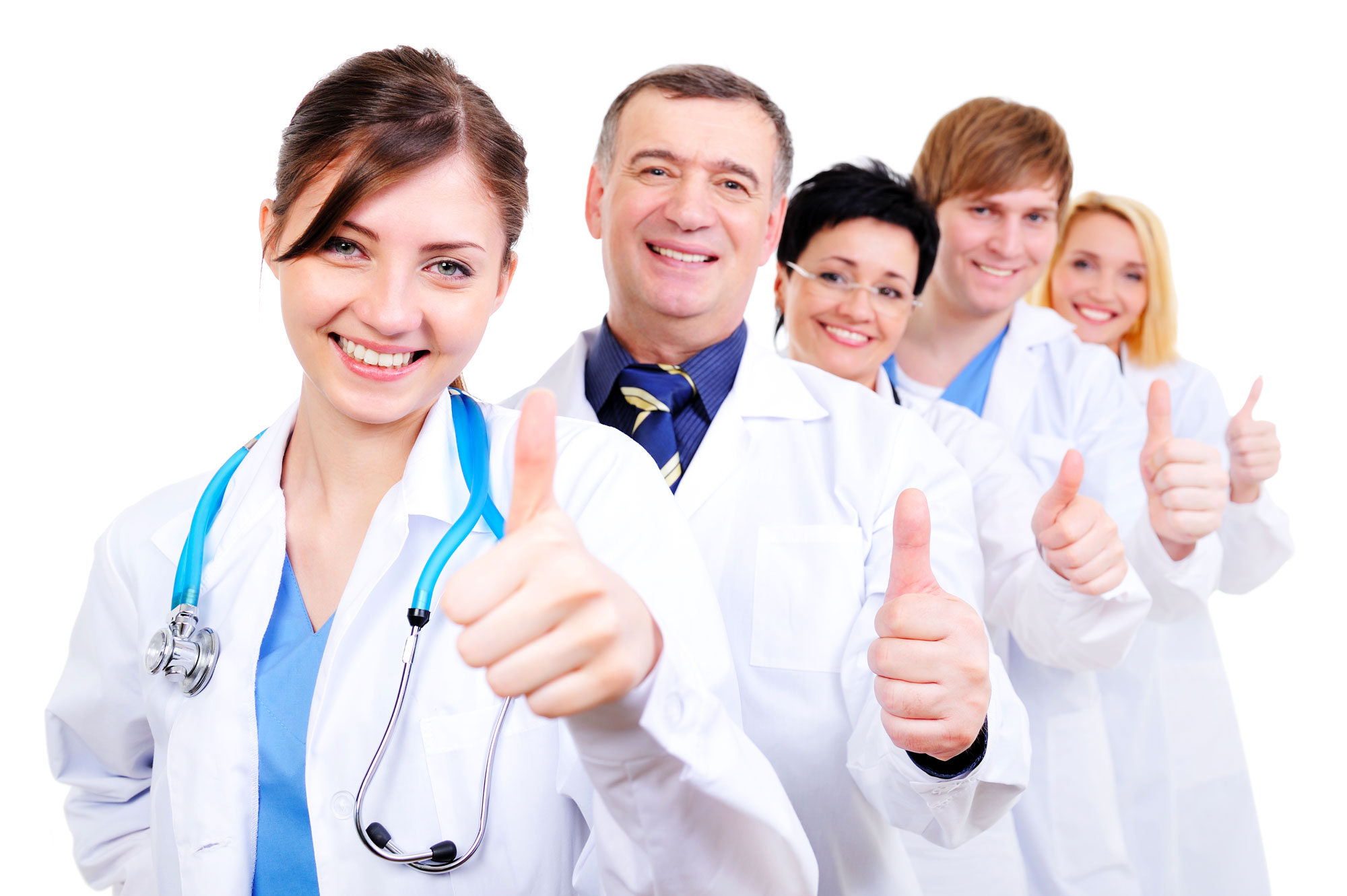 YANIMED-Doctors-team-about-us